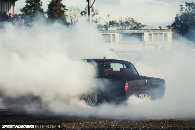 2015 Rolls Royce Drift by Paddy McGrath-15
