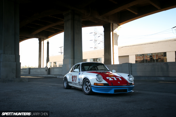 Louis_Yio_2016_Speedhunters_Sixth_Street_Bridge_Farewell_Meet_03