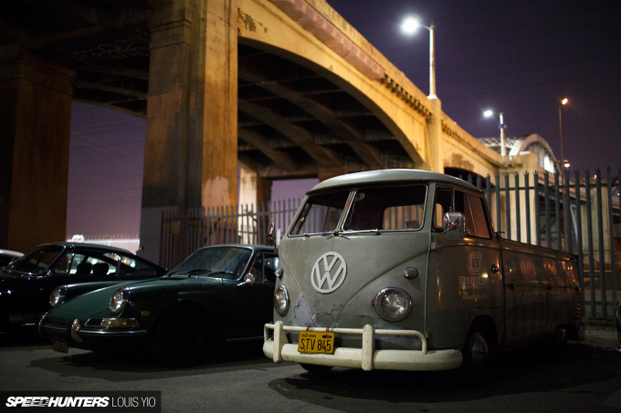 Louis_Yio_2016_Speedhunters_Sixth_Street_Bridge_Farewell_Meet_07