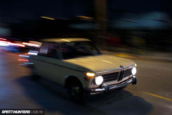 Louis_Yio_2016_Speedhunters_Sixth_Street_Bridge_Farewell_Meet_09