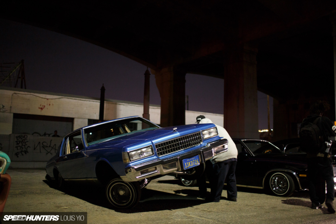 Louis_Yio_2016_Speedhunters_Sixth_Street_Bridge_Farewell_Meet_10