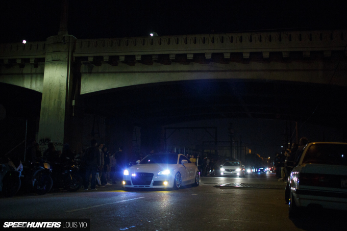 Louis_Yio_2016_Speedhunters_Sixth_Street_Bridge_Farewell_Meet_13