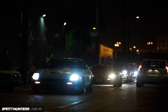Louis_Yio_2016_Speedhunters_Sixth_Street_Bridge_Farewell_Meet_18