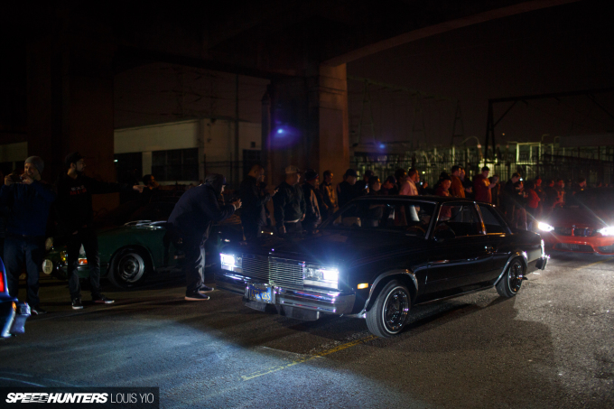 Louis_Yio_2016_Speedhunters_Sixth_Street_Bridge_Farewell_Meet_24