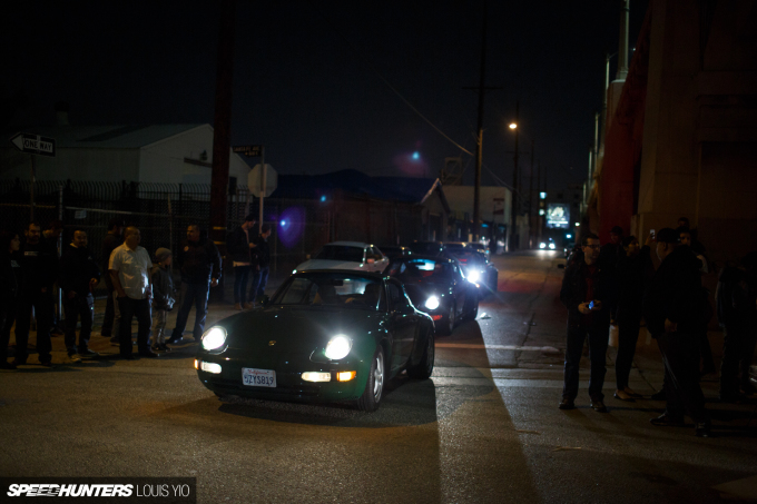 Louis_Yio_2016_Speedhunters_Sixth_Street_Bridge_Farewell_Meet_27