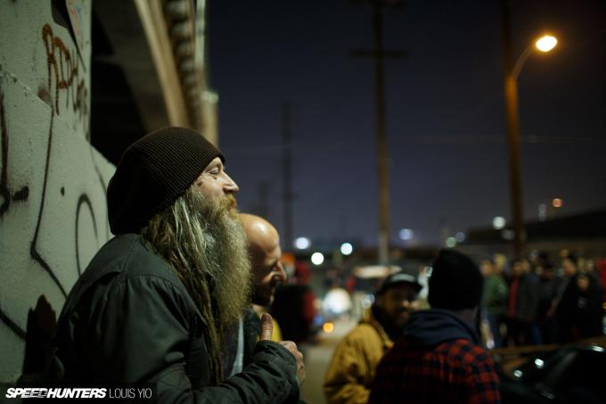 Louis_Yio_2016_Speedhunters_Sixth_Street_Bridge_Farewell_Meet_29