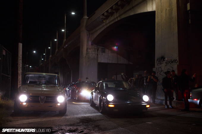 Louis_Yio_2016_Speedhunters_Sixth_Street_Bridge_Farewell_Meet_32