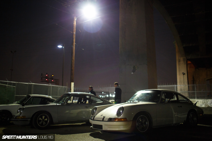 Louis_Yio_2016_Speedhunters_Sixth_Street_Bridge_Farewell_Meet_35