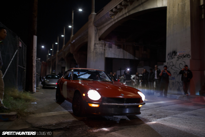 Louis_Yio_2016_Speedhunters_Sixth_Street_Bridge_Farewell_Meet_37