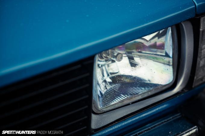 2016 Toyota Corolla KE70 Jason McInerney by Paddy McGrath-45