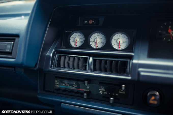 2016 Toyota Corolla KE70 Jason McInerney by Paddy McGrath-52