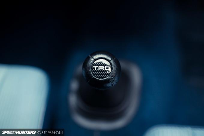 2016 Toyota Corolla KE70 Jason McInerney by Paddy McGrath-54