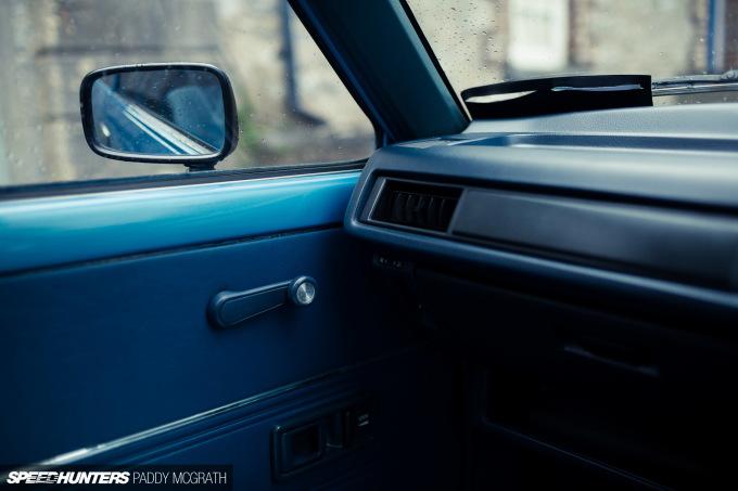 2016 Toyota Corolla KE70 Jason McInerney by Paddy McGrath-57