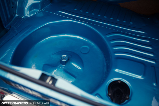 2016 Toyota Corolla KE70 Jason McInerney by Paddy McGrath-59