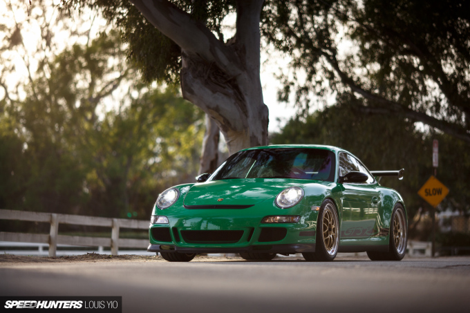 Louis_Yio_2016_Speedhunters_BBI_GT3RS_06