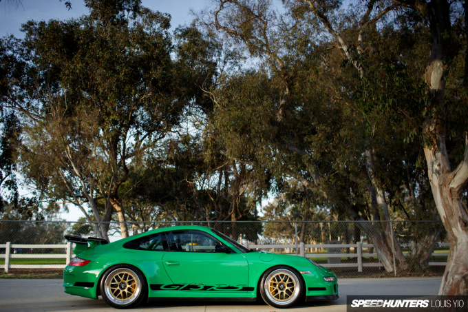 Louis_Yio_2016_Speedhunters_BBI_GT3RS_07
