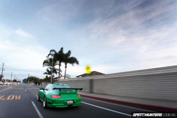 Louis_Yio_2016_Speedhunters_BBI_GT3RS_08