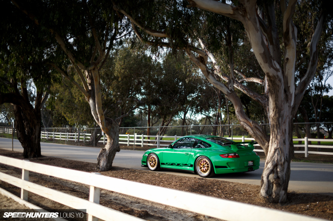 Louis_Yio_2016_Speedhunters_BBI_GT3RS_26