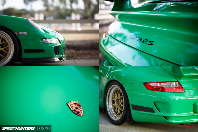 Louis_Yio_2016_Speedhunters_BBI_GT3RS_49