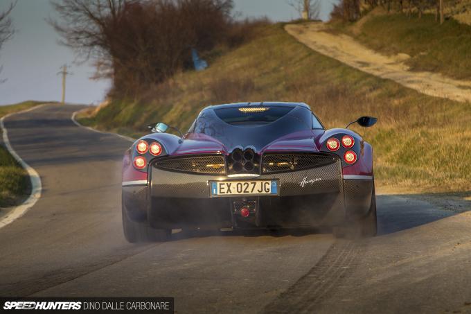 Huayra-Modena-Drive-32