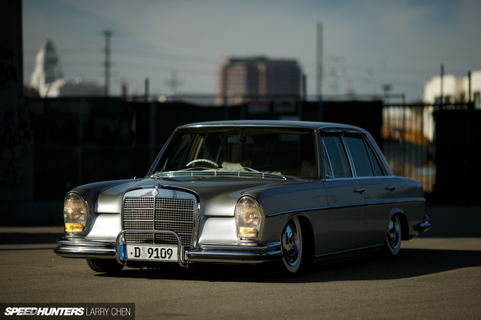 Larry_Chen_2016_Speedhunters_Mercedes_W108_04