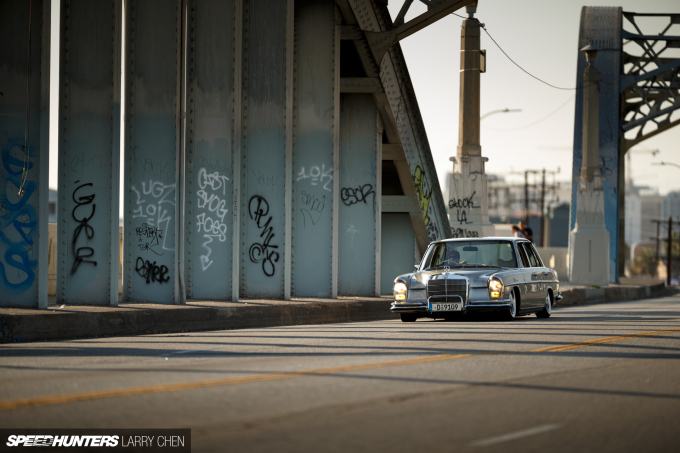 Larry_Chen_2016_Speedhunters_Mercedes_W108_11
