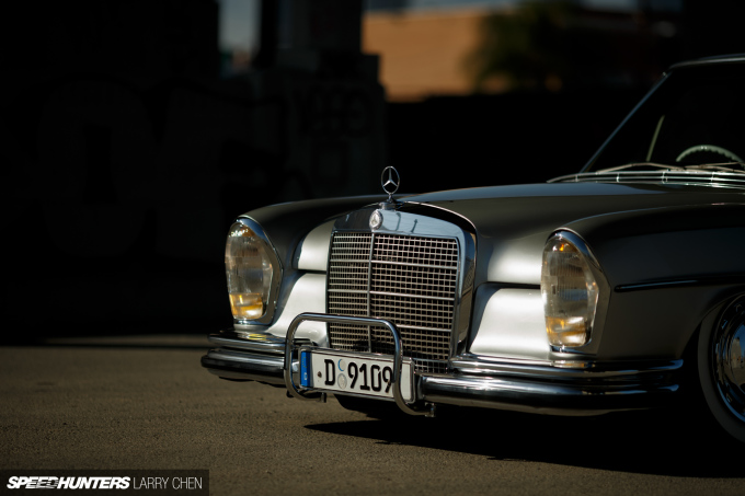 Larry_Chen_2016_Speedhunters_Mercedes_W108_20
