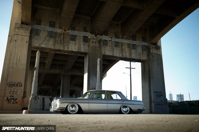 Larry_Chen_2016_Speedhunters_Mercedes_W108_21