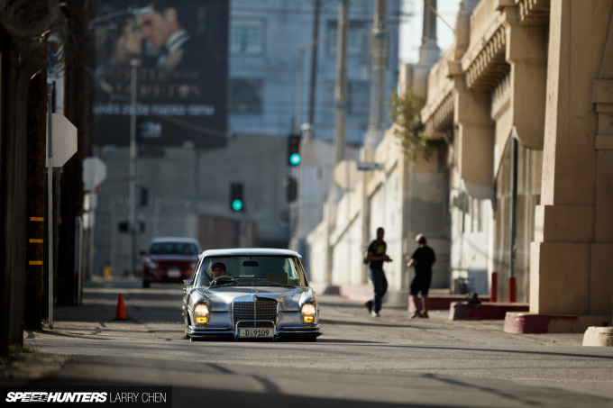 Larry_Chen_2016_Speedhunters_Mercedes_W108_24