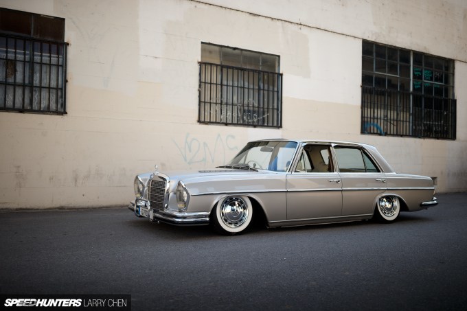Larry_Chen_2016_Speedhunters_Mercedes_W108_25