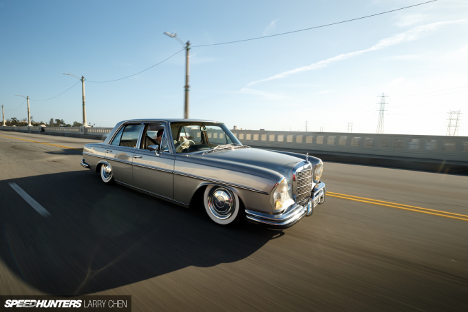 Larry_Chen_2016_Speedhunters_Mercedes_W108_26