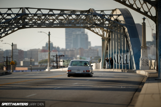 Larry_Chen_2016_Speedhunters_Mercedes_W108_28