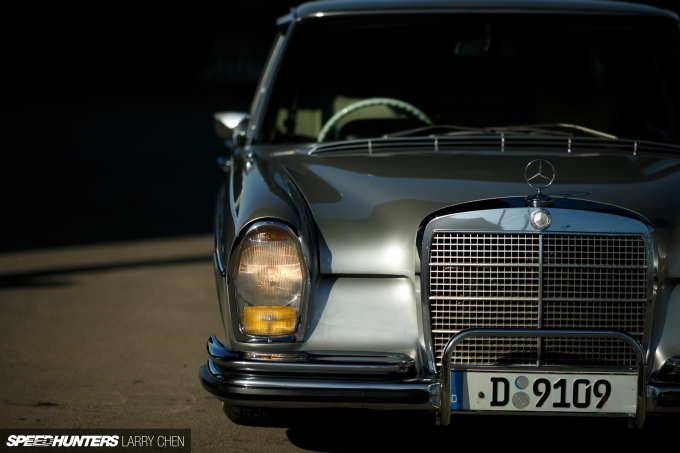 Larry_Chen_2016_Speedhunters_Mercedes_W108_29