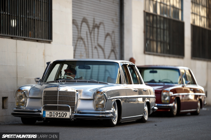Larry_Chen_2016_Speedhunters_Mercedes_W108_30