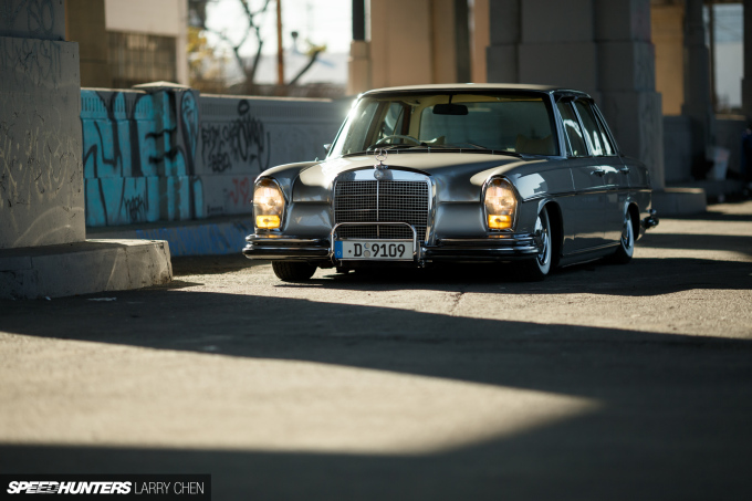 Larry_Chen_2016_Speedhunters_Mercedes_W108_31