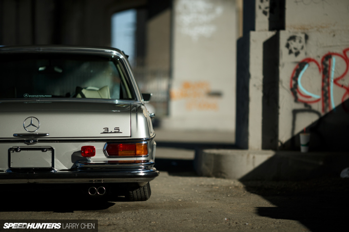 Larry_Chen_2016_Speedhunters_Mercedes_W108_32
