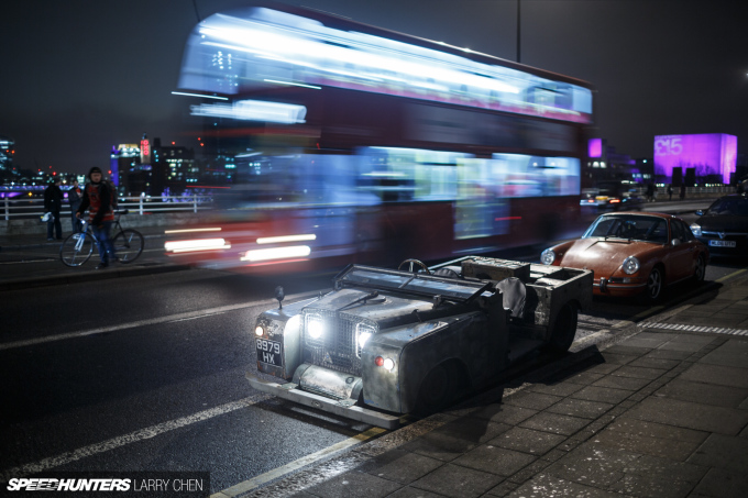 Larry_Chen_Speedhunters_48_Land_Rover_london-2