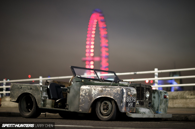 Larry_Chen_Speedhunters_48_Land_Rover_london-3