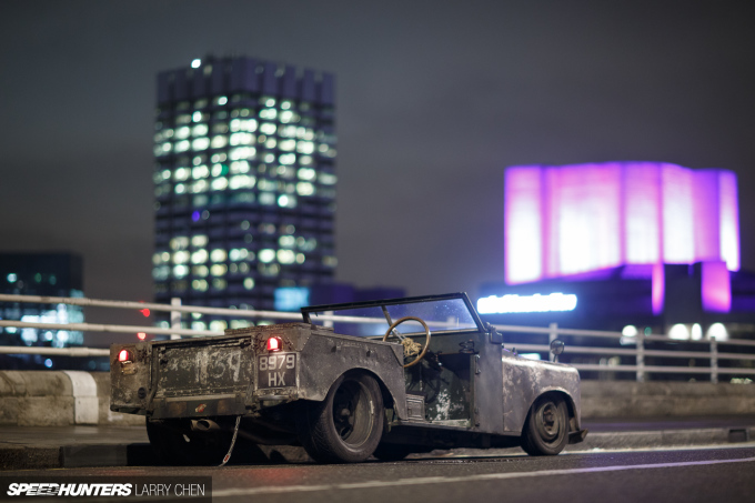 Larry_Chen_Speedhunters_48_Land_Rover_london-4