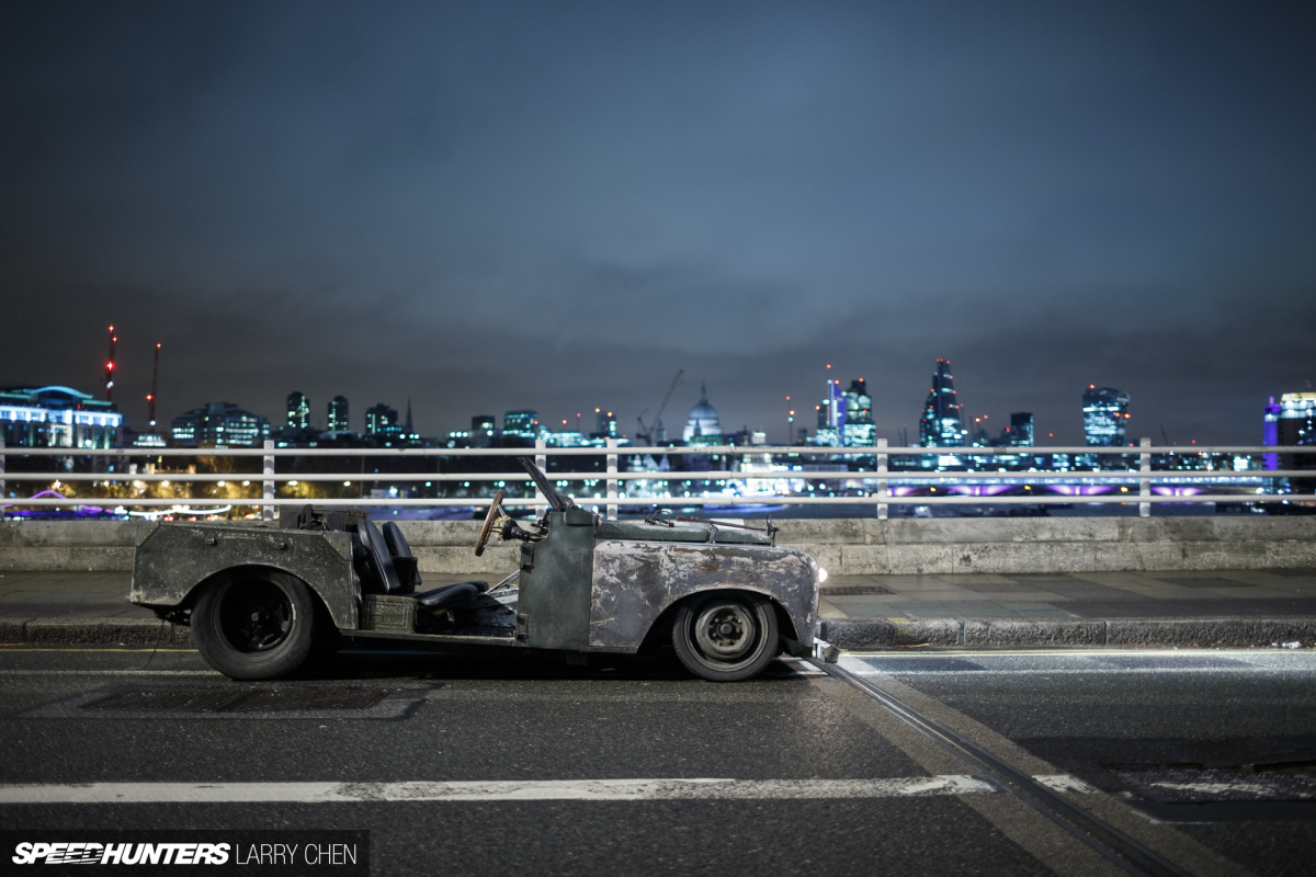 Larry_chen_speedhunters_48_land_rover_london 5