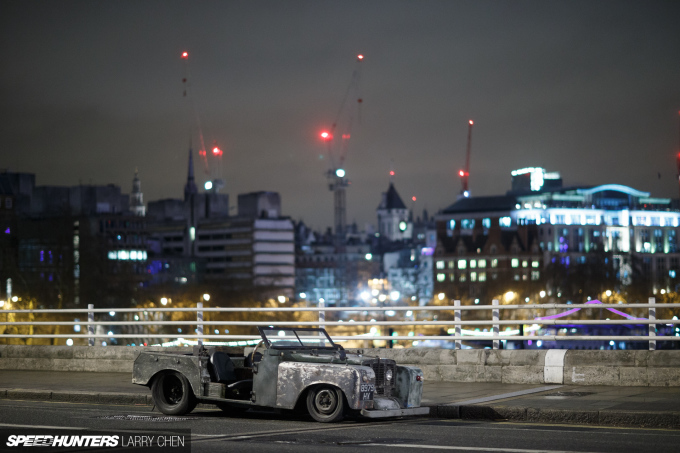 Larry_Chen_Speedhunters_48_Land_Rover_london-6