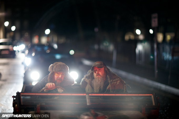Larry_Chen_Speedhunters_48_Land_Rover_london-8