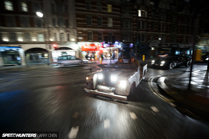 Larry_Chen_Speedhunters_48_Land_Rover_london-9