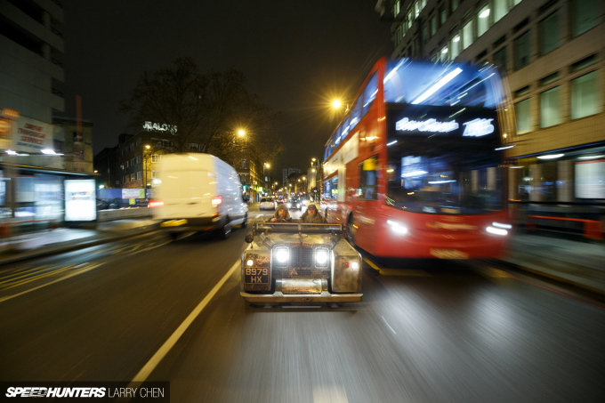 Larry_Chen_Speedhunters_48_Land_Rover_london-10