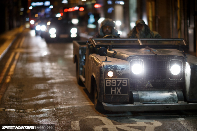Larry_Chen_Speedhunters_48_Land_Rover_london-11