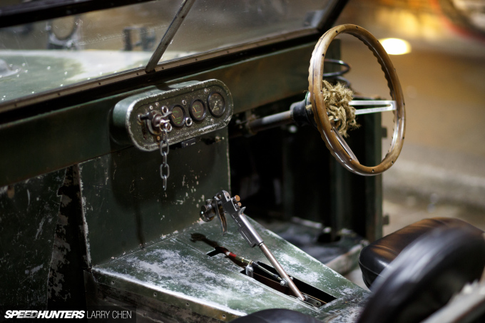 Larry_Chen_Speedhunters_48_Land_Rover_london-12