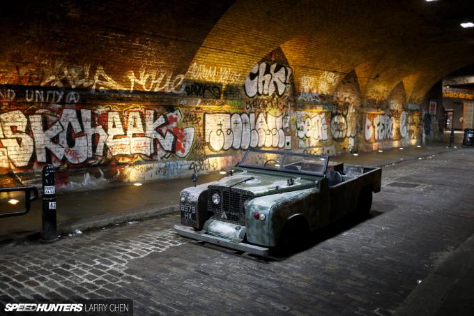 Larry_Chen_Speedhunters_48_Land_Rover_london-17