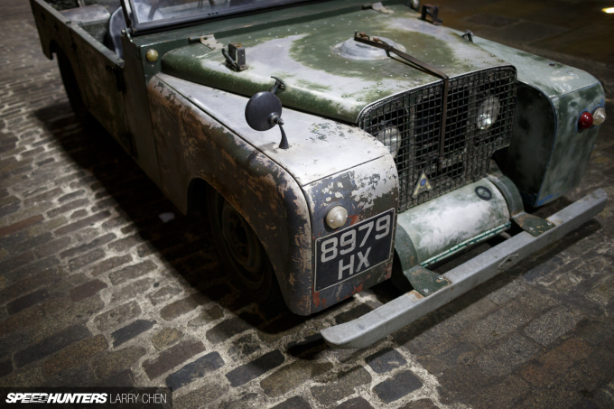 Larry_Chen_Speedhunters_48_Land_Rover_london-18