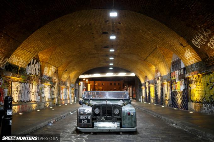 Larry_Chen_Speedhunters_48_Land_Rover_london-19