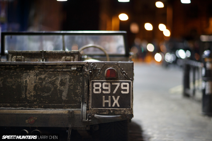 Larry_Chen_Speedhunters_48_Land_Rover_london-20